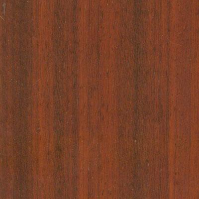 Engineered wood floors columbia engineered wood floors for Columbia wood flooring