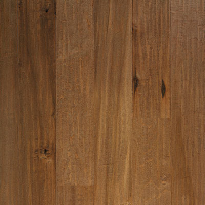 Columbia Amelia Hand Sculpted Solid 5 Amber Maple Hardwood Flooring