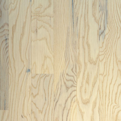 Columbia Amelia Hand Sculpted Engineered 5 Ivory Ash (Sample) Hardwood Flooring