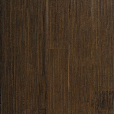 Columbia Amelia Hand Sculpted Solid 5 Roan Maple Hardwood Flooring