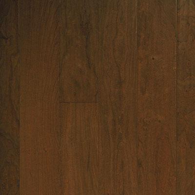Columbia Amelia Hand Sculpted Solid 5 Russet Cherry Hardwood Flooring