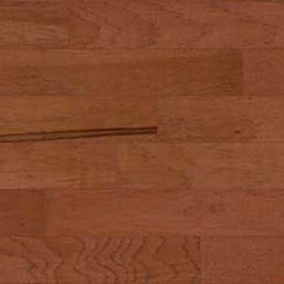 Columbia Barton Hickory 5 Cider (Sample) Hardwood Flooring