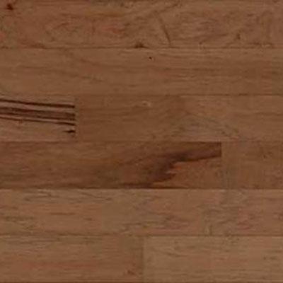 Columbia Barton Hickory 5 Mocha Hardwood Flooring