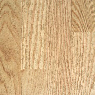 Columbia Beacon Oak with Uniclic 3 Natural (Sample) Hardwood Flooring