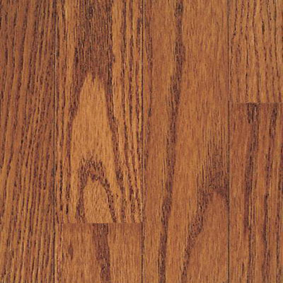 Columbia Beacon Oak with Uniclic 3 Honey (Sample) Hardwood Flooring