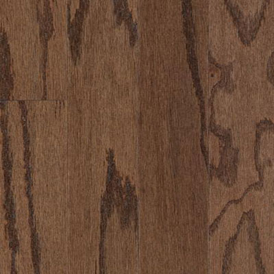 Columbia Beacon Oak with Uniclic 3 Barrel (Sample) Hardwood Flooring