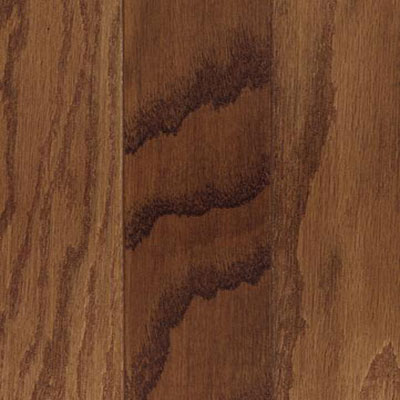 Columbia Beacon Oak with Uniclic 5 Cider (Sample) Hardwood Flooring