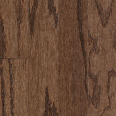 Columbia Beacon Oak 3 Barrel Oak (Sample) Hardwood Flooring