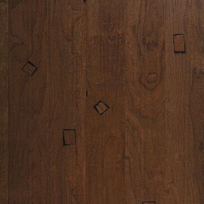 Columbia Beaufort Recovered Engineered 5 Balustrade Cherry Hardwood Flooring