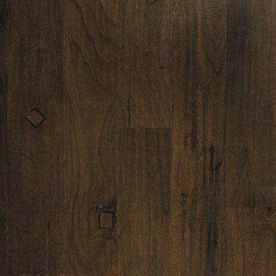 Columbia Beaufort Recovered Engineered 5 Iron Gate Walnut Hardwood Flooring
