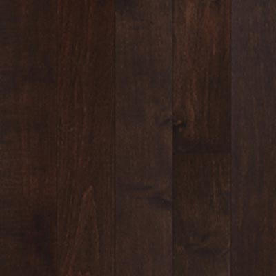 Columbia Beckham Engineered 5 Charcoal Maple (Sample) Hardwood Flooring