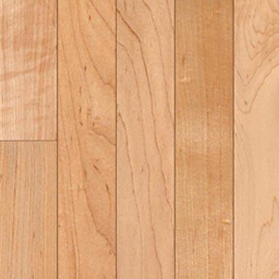 Columbia Beckham Engineered 5 Chiffon Maple (Sample) Hardwood Flooring