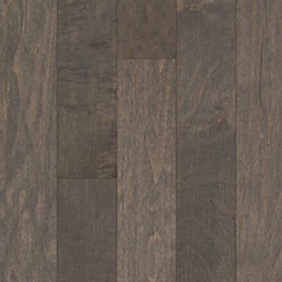 Columbia Beckham Engineered 5 Cinder Maple (Sample) Hardwood Flooring