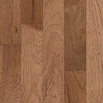 Columbia Beckham Engineered 5 Sapling Hickory (Sample) Hardwood Flooring