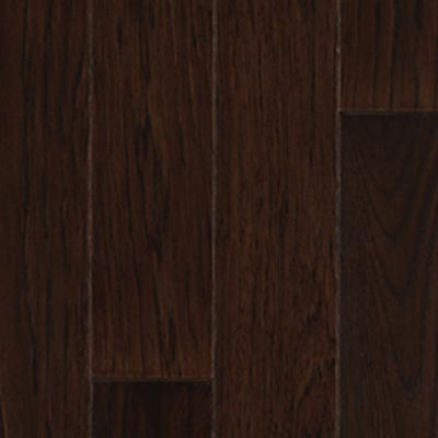 Columbia Beckham Engineered 5 Stallion Hickory (Sample) Hardwood Flooring