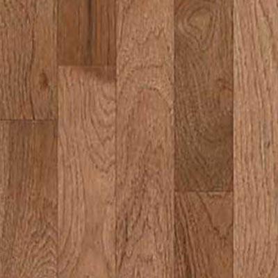Columbia Beckham Hickory 3 Sapling Hickory (Sample) Hardwood Flooring