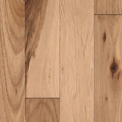 Columbia Beckham Hickory 3 Shortbread Hickory (Sample) Hardwood Flooring