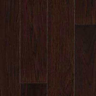 Columbia Beckham Hickory 3 Stallion Hickory (Sample) Hardwood Flooring