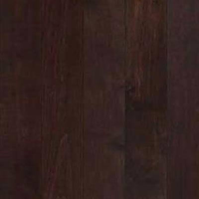 Columbia Beckham Maple 2 Charcoal Maple (Sample) Hardwood Flooring
