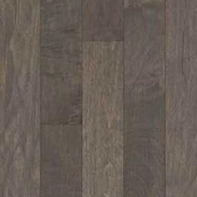 Columbia Beckham Maple 2 Cinder Maple (Sample) Hardwood Flooring