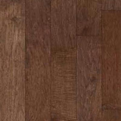 Columbia Beckham Maple 2 Spindle Maple (Sample) Hardwood Flooring
