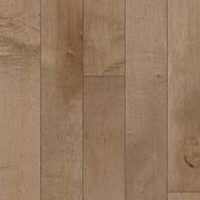 Columbia Beckham Maple 3 Champagne Maple (Sample) Hardwood Flooring