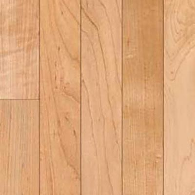 Columbia Beckham Maple 3 Chiffon Maple (Sample) Hardwood Flooring