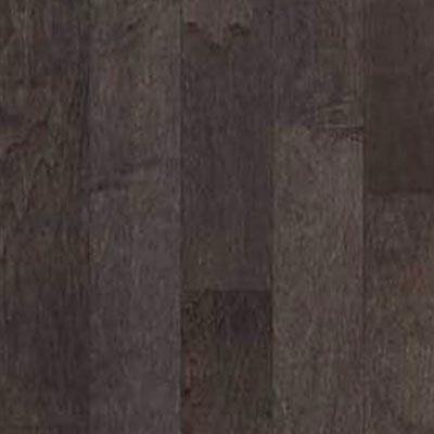 Columbia Beckham Maple 3 Slate Maple (Sample) Hardwood Flooring