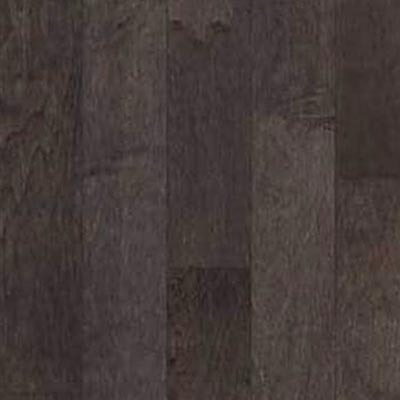 Columbia Beckham Maple 5 Slate Maple (Sample) Hardwood Flooring