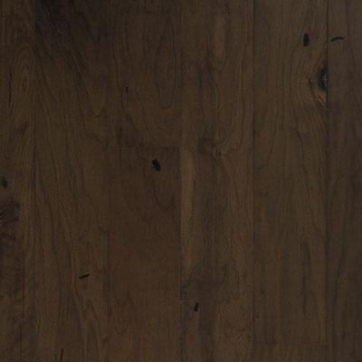 Columbia Berkshire Distressed Solid 5 Stagecoach Walnut Hardwood Flooring