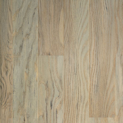 Columbia Chatham Time Worn Engineered 5 Antiqued Linen Ash Hardwood Flooring