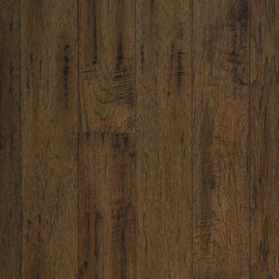 Columbia Chatham Time Worn Solid 5 Barclay Wharf Hickory Hardwood Flooring
