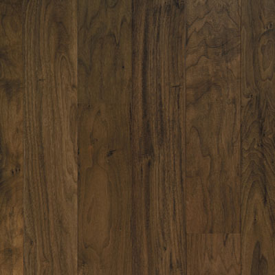 Columbia Chatham Time Worn Solid 5 Boardwalk Walnut Hardwood Flooring