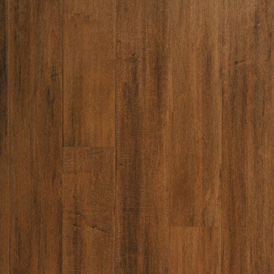 Columbia Chatham Time Worn Solid 5 Brick Maple Hardwood Flooring
