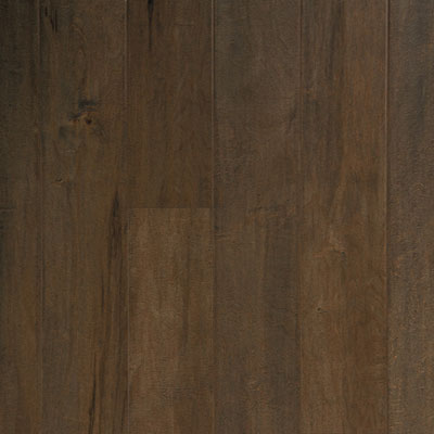 Columbia Chatham Time Worn Engineered 5 Dockside Maple Hardwood Flooring