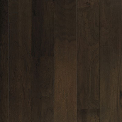 Columbia Chatham Time Worn Engineered 5 Pier Walnut Hardwood Flooring