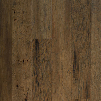 Columbia Chatham Time Worn Solid 5 Sandpiper Hickory Hardwood Flooring