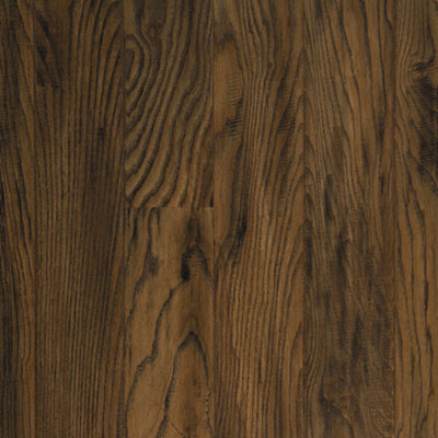 Columbia Chatham Time Worn Engineered 5 Shoreline Ash Hardwood Flooring