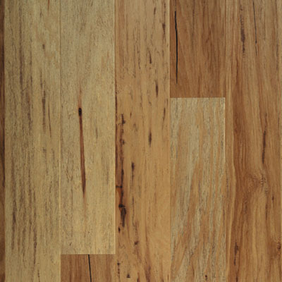 Columbia Chatham Time Worn Engineered 5 Straw Hickory Hardwood Flooring