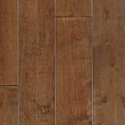 Columbia Claremont 3 Fawn Maple (Sample) Hardwood Flooring