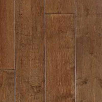 Columbia Claremont 5 Fawn Maple (Sample) Hardwood Flooring