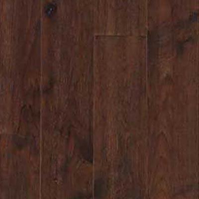 Columbia Claremont 5 Manor Hickory (Sample) Hardwood Flooring