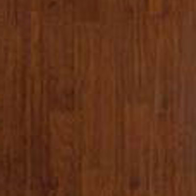 Columbia Gunnison 5 Antique Hickory Hardwood Flooring