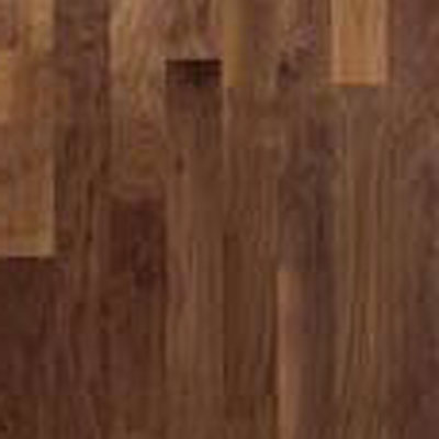 Columbia Gunnison 5 Brown Sugar Walnut (Sample) Hardwood Flooring