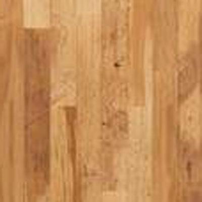 Columbia Gunnison 5 Honeysuckle Hickory Hardwood Flooring