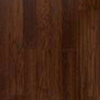 Columbia Gunnison 5 Rich Chicory Oak (Sample) Hardwood Flooring