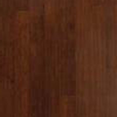 Columbia Gunnison 5 Roasted Java Maple (Sample) Hardwood Flooring