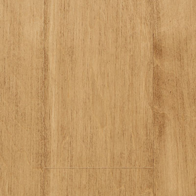 Columbia Chase Hickory 5 Honey Hardwood Flooring