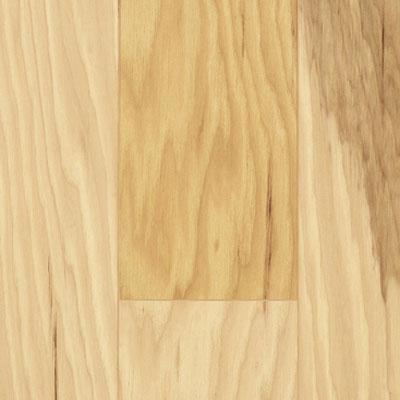 Columbia Chase Hickory 3 Rustic Hardwood Flooring
