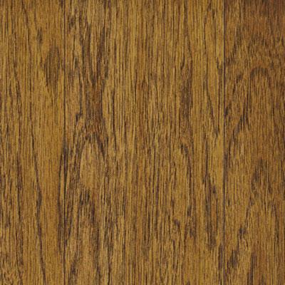 Columbia Chase Hickory 3 Leather Hardwood Flooring
